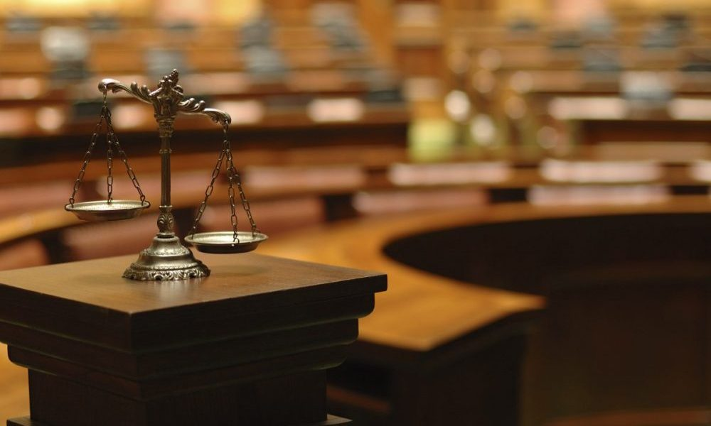 Court Attendance | Process Server |SEQ Process Service and Collections